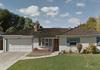 La maison d'enfance de Steve Jobs certifiée monument historique