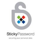 Sticky Password Free : créer des mots de passe personnalisés