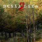 Still Life 2 : teaser 1