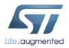 STMicroelectronics retourne au CAC 40, Nokia en sort