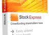 Stock Express : gérer un stock en toute confiance