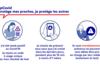 Fake News : NON, le gouvernement français n'installe pas StopCovid secrètement sur votre smartphone
