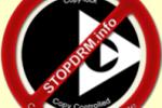 StopDRM