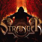 Stranger : patch 1.1