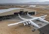Stratolaunch : l'avion géant réussit enfin son premier vol