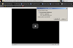 streamviewer_forHarryPotter