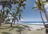 Google Street View offre La Réunion