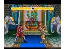 Street fighter 2 screenshots 1 small