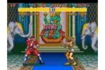Street Fighter 2 screenshots 1 (Small)