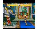 Street fighter 2 screenshots 2 small