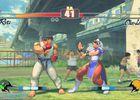 Street Fighter 4 (10)