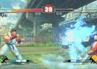 Street Fighter 4 (11)