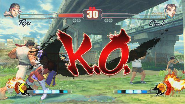 Street Fighter 4 (12)