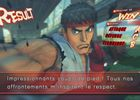 Street Fighter 4 (14)
