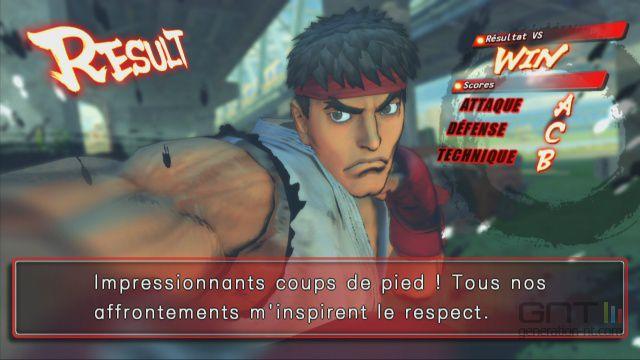 Street Fighter 4 (14)