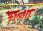 Street Fighter 4 (15)