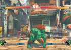 Street Fighter 4 (16)