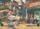Street Fighter 4 (17)