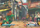 Street Fighter 4 (18)