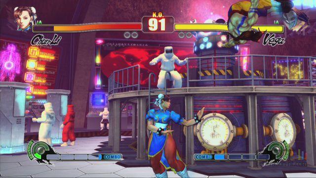 Street Fighter 4 (24)