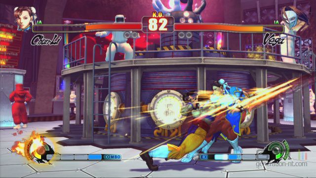 Street Fighter 4 (25)