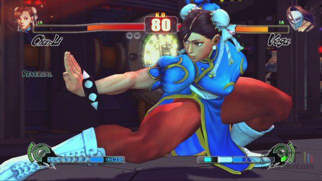 Street Fighter 4 (26)