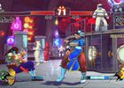 Street Fighter 4 (27)
