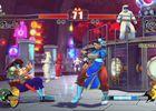 Street Fighter 4 (27)