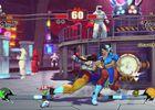 Street Fighter 4 (28)