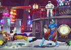 Street Fighter 4 (29)