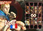 Street Fighter 4 (2)
