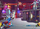 Street Fighter 4 (30)