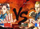 Street Fighter 4 (34)