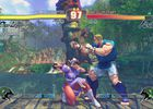 Street Fighter 4 (35)