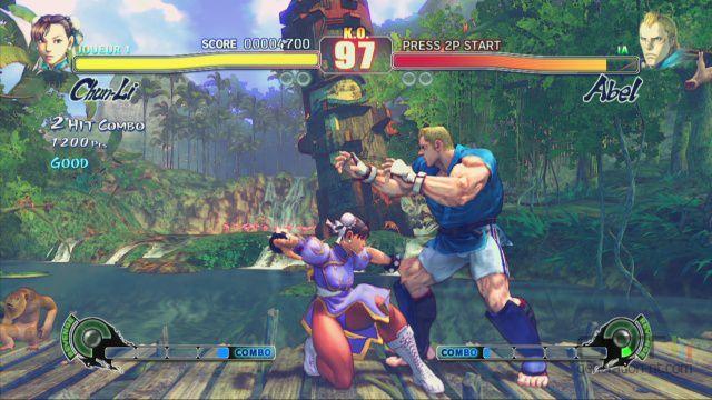 Street Fighter 4 (35)