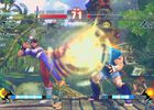 Street Fighter 4 (36)