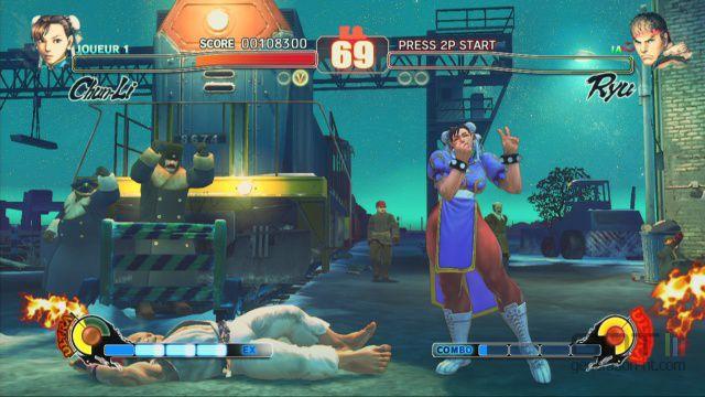 Street Fighter 4 (38)