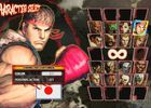 Street Fighter 4 (3)