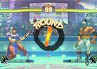 Street Fighter 4 (40)