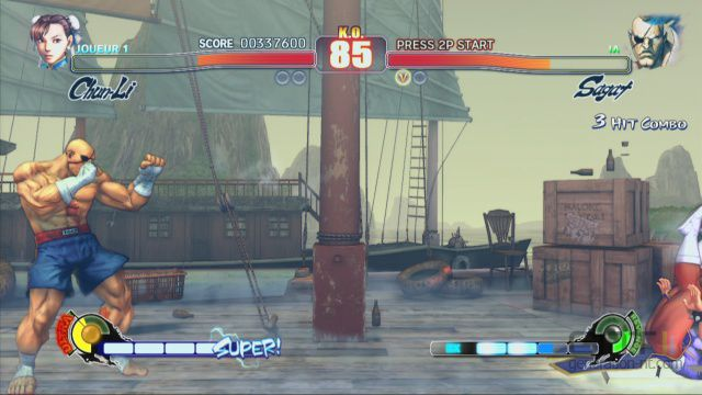 Street Fighter 4 (43)