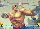 Street Fighter 4 (44)