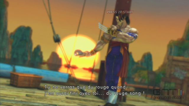 Street Fighter 4 (47)