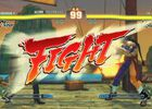 Street Fighter 4 (48)