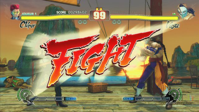 Street Fighter 4 (48)