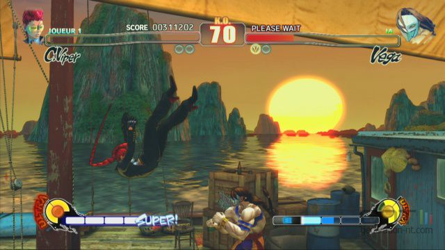 Street Fighter 4 (49)