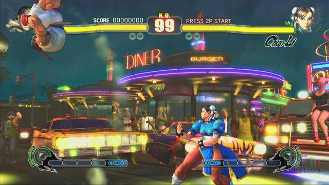 Street Fighter 4 (51)