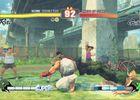 Street Fighter 4 (53)