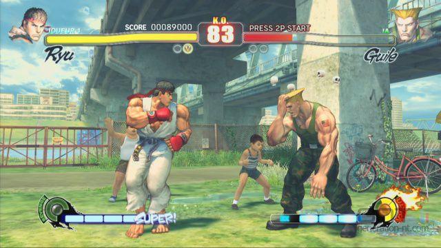Street Fighter 4 (54)