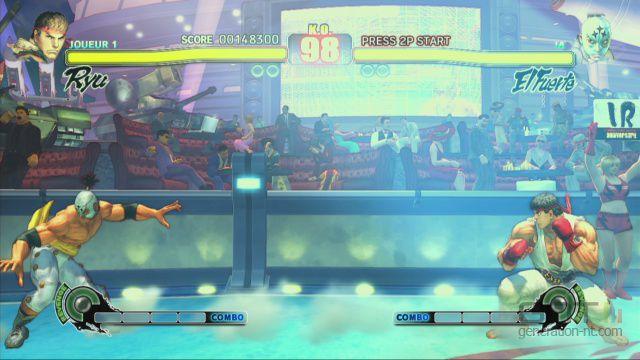 Street Fighter 4 (55)