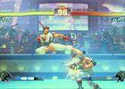 Street Fighter 4 (56)